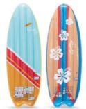 Luftmatratze Surf's Up von Intex