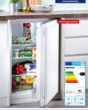 Einbaukühlschrank von Medion