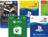 Diese Game von Xbox One