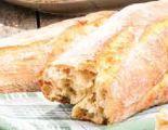 Premium Baguette Klassik von Interspar Backstube