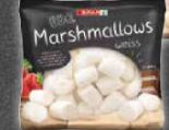 BBQ Marshmallows von Spar