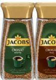 Cronat von Jacobs