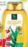 Bio-Agaven Dicksaft von Bio Sonne