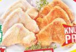 Hühnerflügerl von Hubers