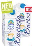 Barista H-Milch von Maresi