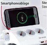 Steckdosenleiste von Powertec Energy
