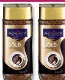 Gold Intense von Mövenpick