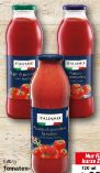 Tomatensauce von Italiamo