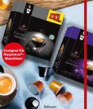 Kaffeekapseln von Bellarom