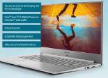 Notebook S6445 von Medion