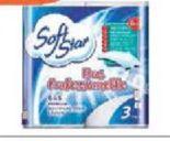 Taschentücher Box von Soft Star
