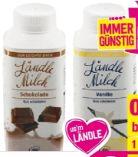 Ländle Milch Drink von Vorarlbergmilch