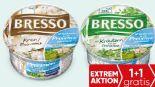 Frischkäse von Bresso