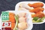 Hühnerunterkeulen von Hubers
