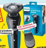 Rasierer S5250-06 von Philips