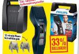 Haarschneider HC 3424/80 von Philips