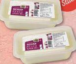 Waldviertler Schafmischkäserolle von Die Käsemacher