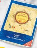 Ländle Spätzlekäse von Vorarlbergmilch