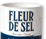 Meersalzflocken von Nordur Salt