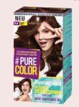 Haarcoloration Pure Color von Schwarzkopf
