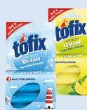 WC Steine Nachfüllung von Tofix
