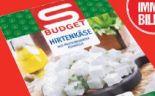 Hirtenkäse von S Budget