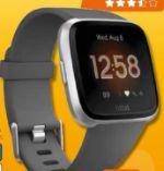 Smartwatch FB415 Versa Lite von Fitbit