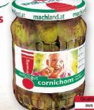 Cornichons von Machland