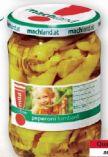 Peperoni von Machland