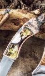 Taschenmesser von Solax-Sunshine