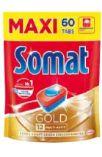 Tabs XXL von Somat