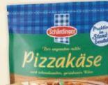 Pizzakäse von Schärdinger