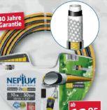 Gartenschlauch Premium von Neptun