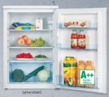Kühlschrank KS 1510 von Silva Homeline