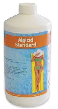 Algizid Standard von Family Pool