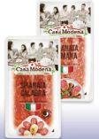 Spianata Calabra von Casa Modena