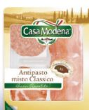 Antipasto Misto von Casa Modena