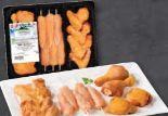 Hühner-Grillplatte von Rätikon Frischhandel