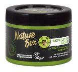Reparatur Maske von Nature Box
