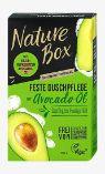 Feste Duschpflege von Nature Box
