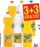 Limonade von Schartner Bombe