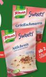 Sweety von Knorr