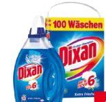 Pulver von Dixan