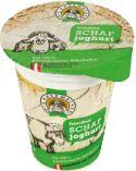 Schafmilchjoghurt von Die Käsemacher