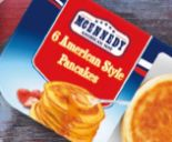 Pancakes von Mcennedy