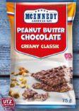 Peanut Butter Chocolate von Mcennedy