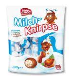 Milch-Knirpse von Mister Choc