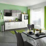 Küchenblock Pn 220 von pino
