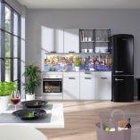 Küchenblock Toronto von Vertico