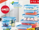 Frischhaltedosen-Set von emsa